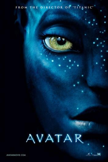 Avatar-movie-poster_353x529 7